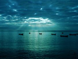 Sea Picture Backgrounds
