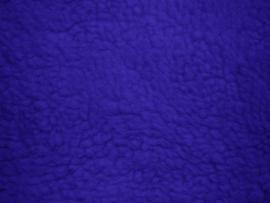 Sea Royal Blue Clipart Backgrounds