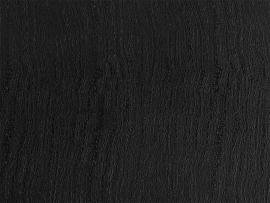 Seamless Black Wood Texture Graphic Backgrounds