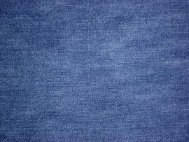 Seamless Denim Texture Clip Art Backgrounds