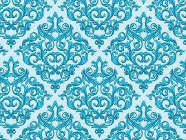 Seamless Pattern Backgrounds