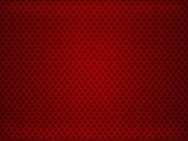 Seamless Royal Template Backgrounds