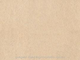Seamless Vintage Paper Quality Backgrounds