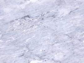 Seamless White Marble Stone Texture Photo Backgrounds