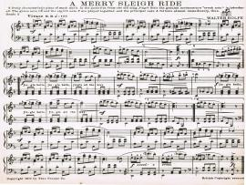 Sheet Music Sheet Music For The Template Backgrounds