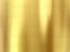 Shiny Gold Design Backgrounds