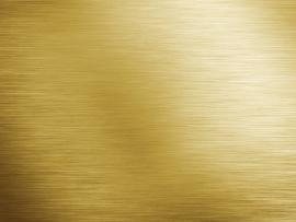 Shiny Gold Quality Backgrounds
