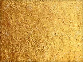 Shiny Gold Texture Backgrounds
