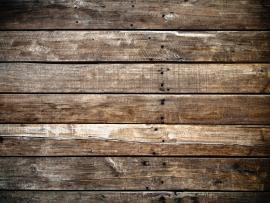 Side Wood Western Clip Art Backgrounds