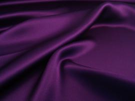Silk Clip Art Backgrounds
