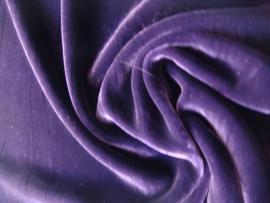 Silk Design Backgrounds