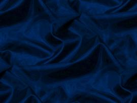 Silk Template Backgrounds
