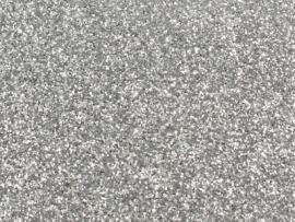 Silver Glitter  Silver Glitter Slides Backgrounds