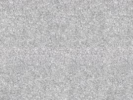 Silver Glitter Art Backgrounds