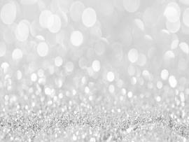 Silver Glitter HD Picture  Live HD HQ Pictures   Graphic Backgrounds