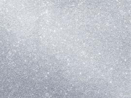 Silver Glitter Pats Peak Wedding Design Backgrounds