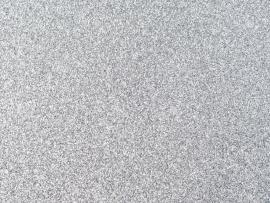 Silver Glitter Serbuk Glitter Warna Silver Quality Backgrounds