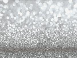 Silver Glitter Wallpaper Backgrounds