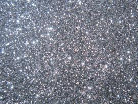 Silver Glitters Design Backgrounds