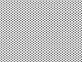 Similiar Comic Book Dots Black and White Backgrounds