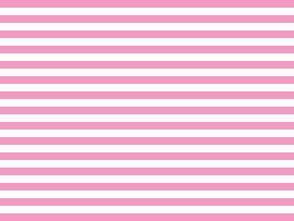 Similiar Pink Stripes  Slides Backgrounds