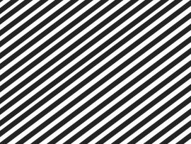 Similiar Striped  Wallpaper Backgrounds