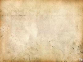 Simple  Old Wallpaper Backgrounds