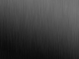 Simple Black Steel Presentation Backgrounds