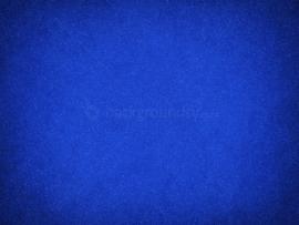 Simple Blue Texture Clip Art Backgrounds