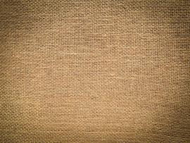 Simple Burlap Template Backgrounds
