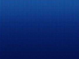 Simple Dark Blue Photo Backgrounds