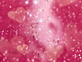Simple Glitter Backgrounds