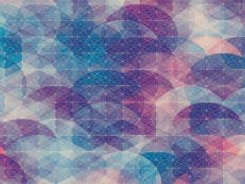 Simple Hd Pattern Clipart Backgrounds