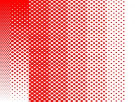 Simple Red Polka Dot Pattern Pack By Mrcentipede Design Backgrounds