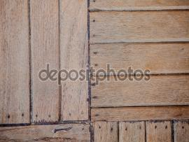 Simple Vintage Rustic Wood Template Backgrounds