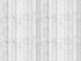 Simple White Pattern Texture Backgrounds