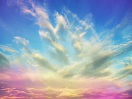 Sky Colorss HD Design Backgrounds