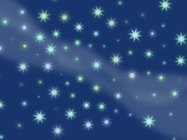 Sky Stars Backgrounds
