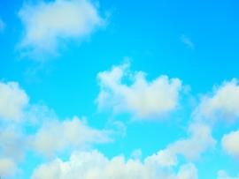 Skys High Resolution  PixelsTalk Net Template Backgrounds