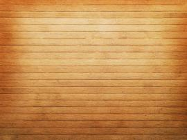 Sliced Hd Wood Graphic Backgrounds