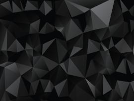 Slick Looking Logo Backgrounds