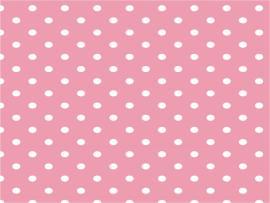 Small Pink Polka Dot Wallpaper Backgrounds
