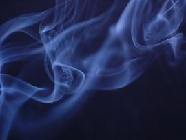 Smoke Design Backgrounds