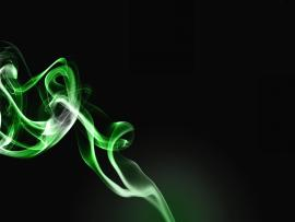 Smoke Graphic Backgrounds