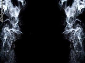 Smoke image Backgrounds