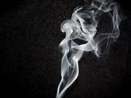 Smoke Picture Backgrounds