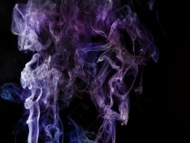 Smoke Tumblrs Fog Cloud Hd Colorful Green Weed   Wallpaper Backgrounds