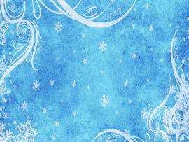 Snow Art Backgrounds