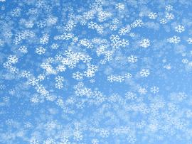 Snow Art Backgrounds