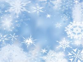 Snow Clipart Backgrounds